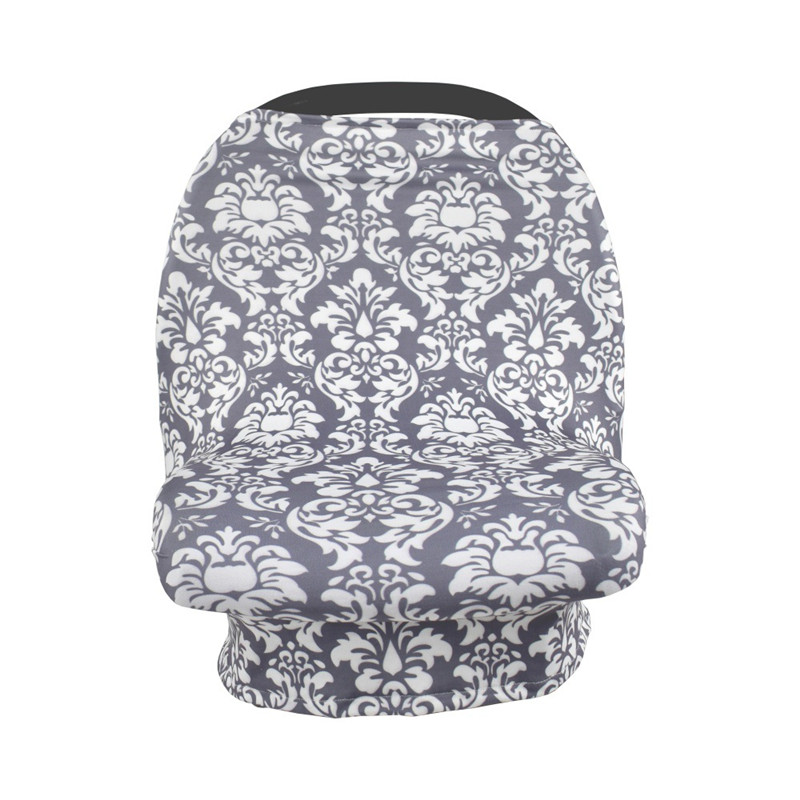 baby car seat cover (10)