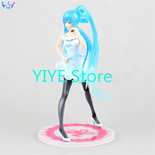 Anime Arpeggio of Blue Steel Ars Nova Mental Model Takao 1/8 Scale Sexy PVC Figure Collectible Model Toy 20cm AG32