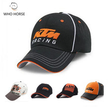 2017 New gorras moto gp motorcycle auto racing team 6 Style  hat cap orange black baseball cap hat Wholesale Factory Outlet