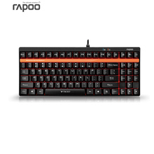 buy dota 2 keyboard and get free shipping on aliexpress com