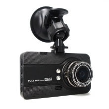 "Car dvr 100% original novatek auto camera 1080P 3"" full hd dash cam dvrs video recorder registrator avtoregistrator registrar"