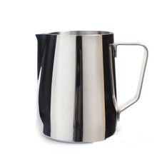 hot sell Stainless Steel Coffee Tool Frothing Pitcher Pull Flower Cup Cappuccino Cooking Tools espresso Milk Frothers Latte Art