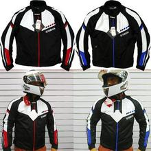 Hot off-road motorcycle ride clothes automobile race clothing  waterproof motorcycle jacket  racing jackets