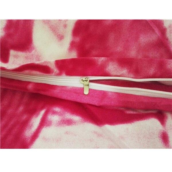 conew_pink frozen elsa anna (5)
