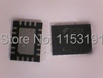 10pcs/lot for samsung s5830 s5660 charger ic charging USB chip ic 9280A 20pin
