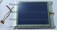 Original Korg Display with Touch Screen for Korg Triton EX  Extreme EX61 EX76 EX88 D16XD D32XD LCD Screen Display Panel