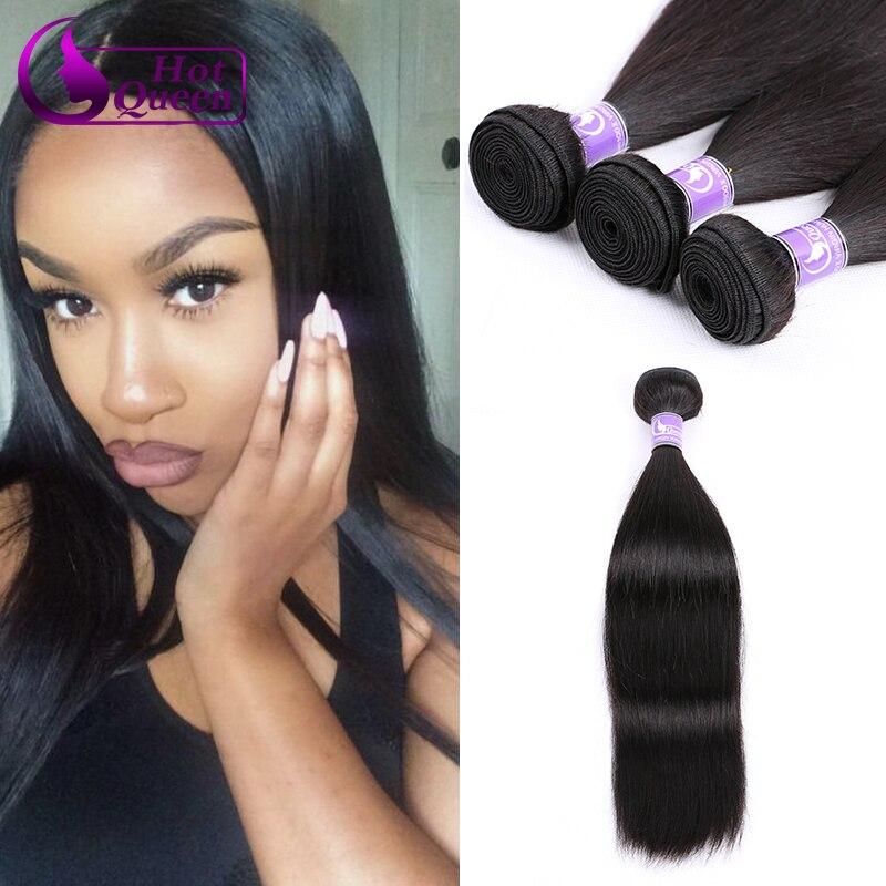 Peruvian Virgin Hair Straight Puruvian Hair Bundles Peruvian Straight Virgin Hair Ali Annabelle Straight Human Hair Weave<br><br>Aliexpress