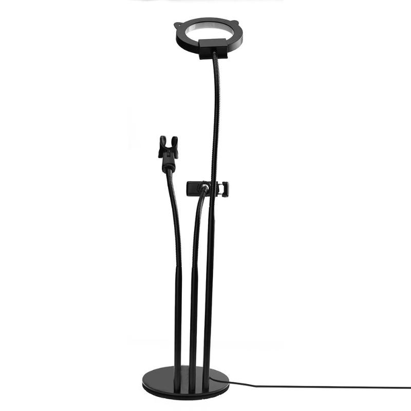 Long Arm Flexible Mic Stand 7