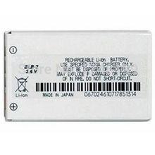 New arrival BLB-2 Battery 1100mah for Nokia 3610 5210 6500 6510 6590 6590i 7650 8210 8250 8270 8290 8310 8390 high quality