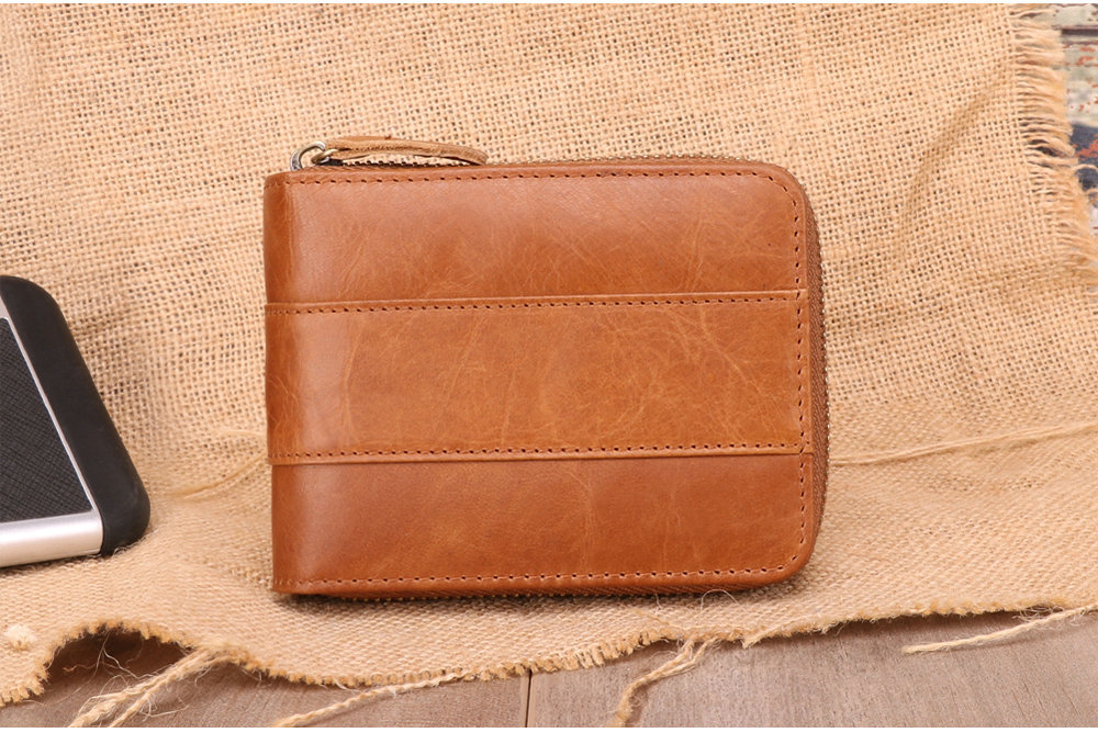 men wallets (10)