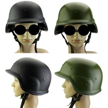 New M88 Tactical Airsoft Kevlar PASGT SWAT USMC Military Replica Helmet(China)