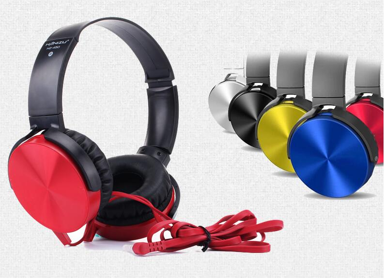 2017 MDR-XB450AP Headphones HIFI Stereo bass MP3 Headset Original New Earphone For Sony Xiaomi Iphone Music Computer With Mic<br><br>Aliexpress