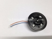 Good quality Matsushita DC spindle motor JCR3B for car CD mechanism Toyota Opel mercedes navigation Car radio 2pcs/lot