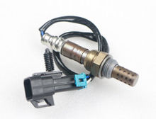 New O2 Oxygen Sensor for Buick Chevy GMC Pontiac Olds Pickup Truck Van Car SUV, 25315373