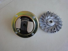 FRONT CLUTCH /DRIVE WHEEL FACE DRIVE PULLEY FACE OF LINHAI 400 ATV/MOTORCYCLE