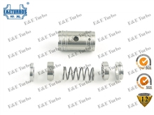 ceramic ball bearing RHF5HB vf34 turbocharger core assy ball VG660060 14411AA321 fit Impreza WRX STI EJ20 performance