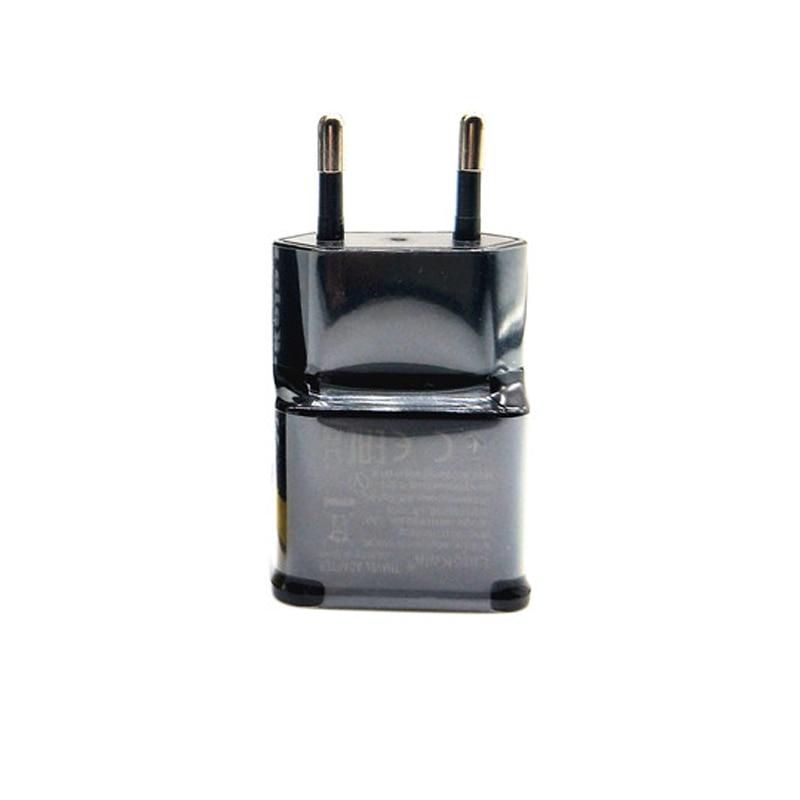 18650 battery plug