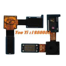 OEM Front Camera Module Flex Cable Replacement for Samsung Galaxy S3 iii i9300 Small Cam Camera(China)