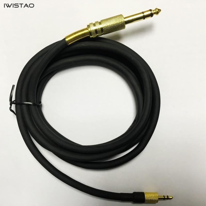WHFC65235