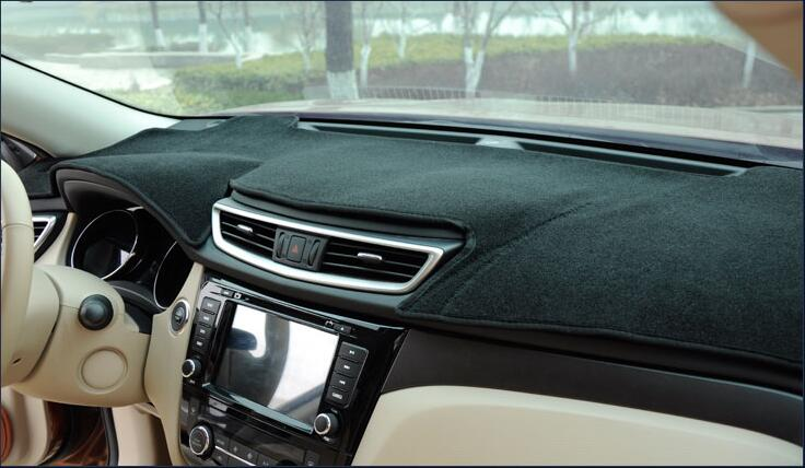 car dashboard cover (5)