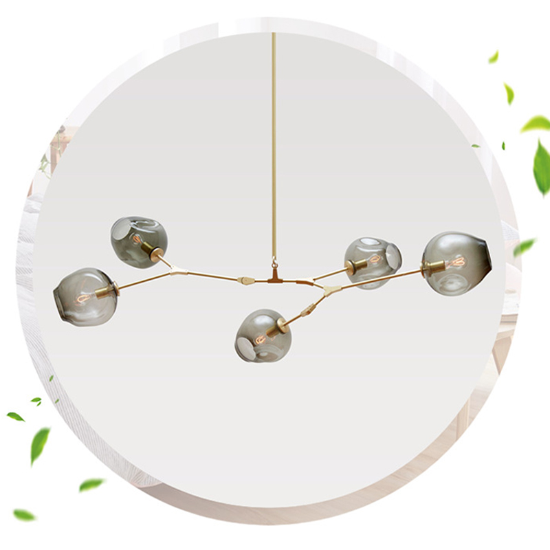 Lindsey-Adelman-Chandeliers-lighting-modern-lamp-novelty-pendant-lamp-natural-tree-branch-suspension-light-hotel-dinning (1)