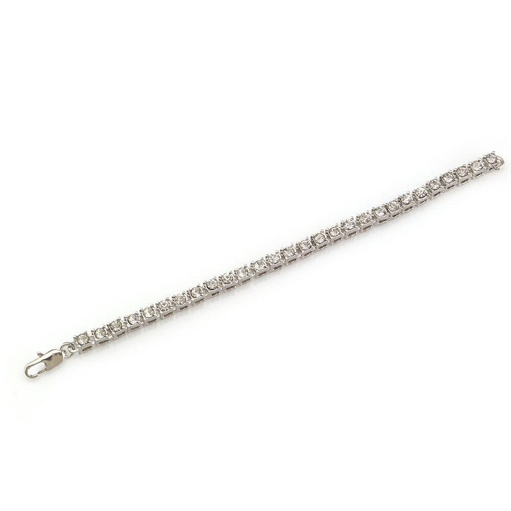 tennis bracelet (4)