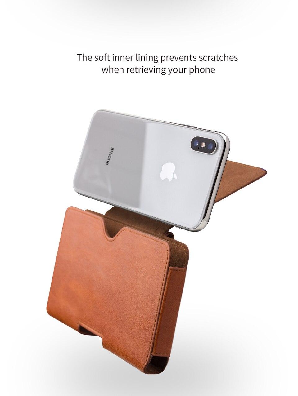 iPhone x-_12