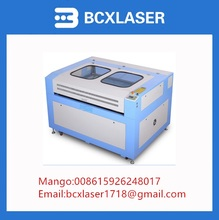 portable metal laser engraving machine for carbon steel stainless steel/diy laser wood and metal cutting and engraving machine(China)