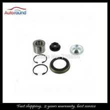 hot sale auto parts wheel bearing assembly kit fit for FORD MAZDA VKBA3532 FORD FIESTA FORD FOCUS Estate 1085565 Free Shipping(China)