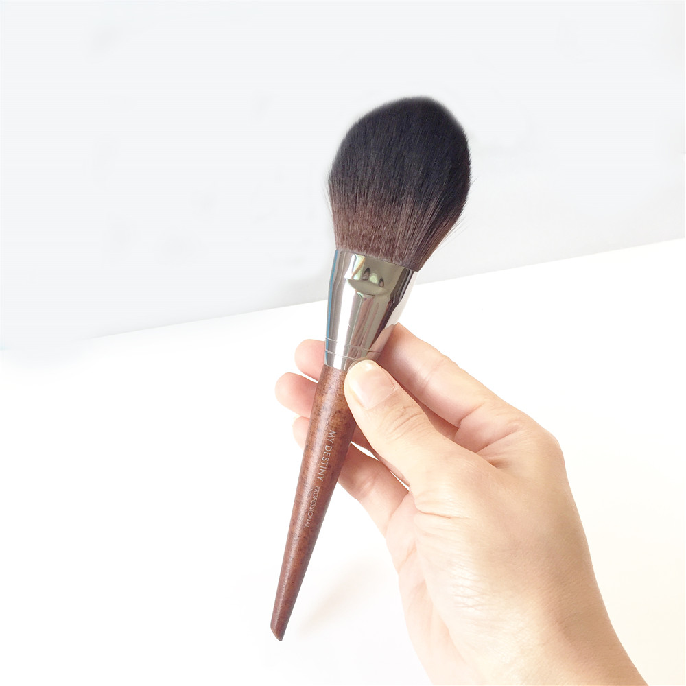 My Destiny 128 Precision Powder Brush _ 7