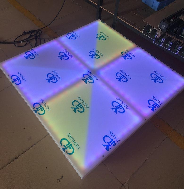 LED DANCE FLOOR (6)_1