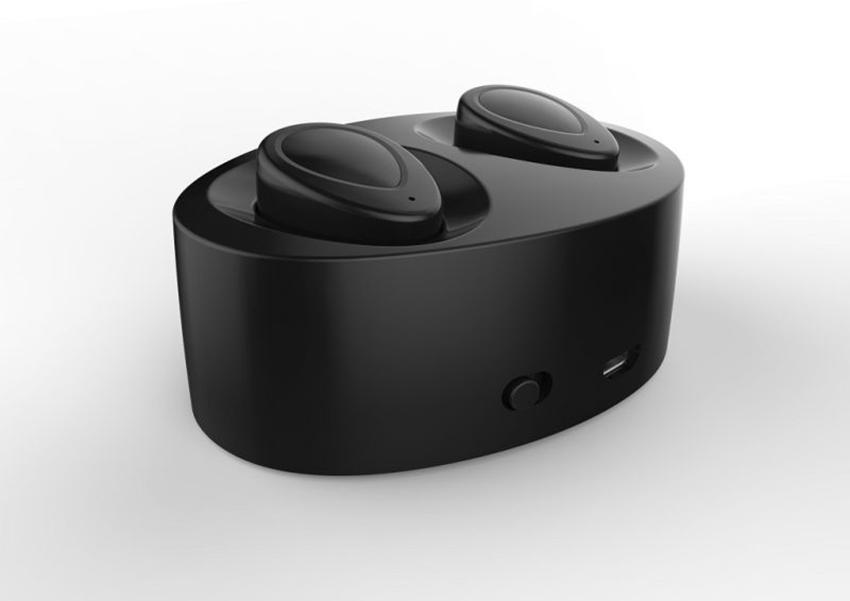 K2 KWS ture wireless bluetooth earphones main (25)