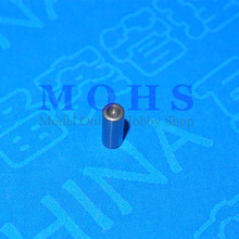 NGH 100% original engines accessories F38304 NGH Engine GF38 Tappet  NGH 4 stroke engines 38CC GF38 Tappet