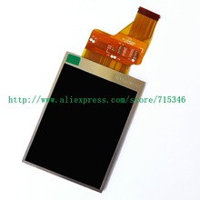 NEW LCD Display Screen For Nikon Coolpix L840 Digital Camera Repair Part