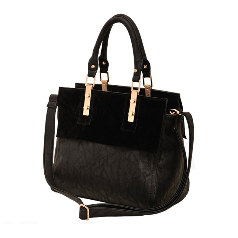 Women Bag Bolsas Handbag Suede Leather Women Messenger Bags Tote Good Quality Pouch Shoulder Bag<br><br>Aliexpress