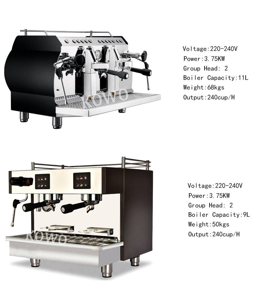Coffee-machine-_07