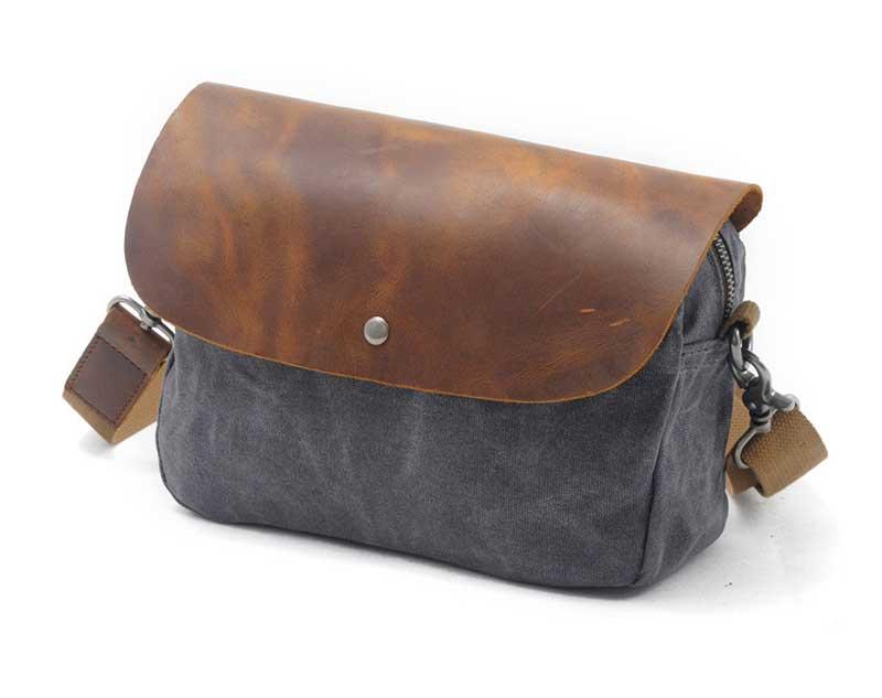 messenger bag men leather (12)