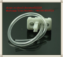 for DX4 water based print head for Roland capping cap station cap top