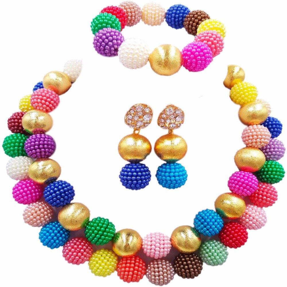 Multicolors-02 (1)