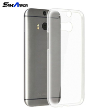 Case for HTC M7 M8 D820 MINI M9 E9 Plus D626 D816 D826 728 one A9 X9 D530 825 M10 830 628 U Ultya X10 U11 Google Pixel XL(China)