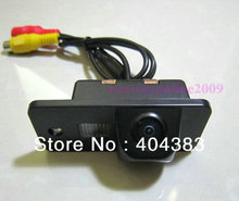 Free Shipping !!! Wireless SONY CCD Car Rear View Reverse With Guide Line CAMERA for AUDI A3 S3 A4 S4 A6 A6L S6 A8 S8 RS4 RS6 Q7