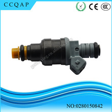 Fuel Injector High performance For Ford Racing Car Truck 0280150842