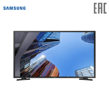 "Телевизор LED 32"" Samsung UE32M5000AKXRU(Russian Federation)"