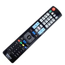 Buy New remote control LG LED 3D smart TV controller AKB72915188 Universal AKB73755450 AKB73756559 for $3.99 in AliExpress store