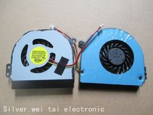 FAN New CPU Cooling Fan For DELL Inspiron 1564 1464 1764 P11G P08F P09G P07E 13R 14R cooling fan