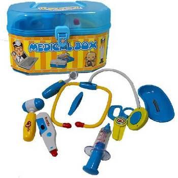 Brinquedos Clássicos