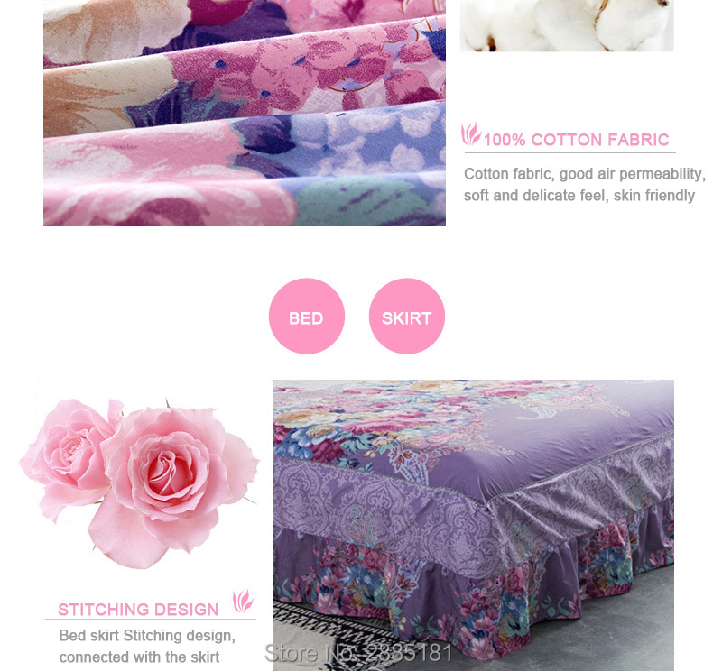 100%-Cotton-Bed-Skirt_06