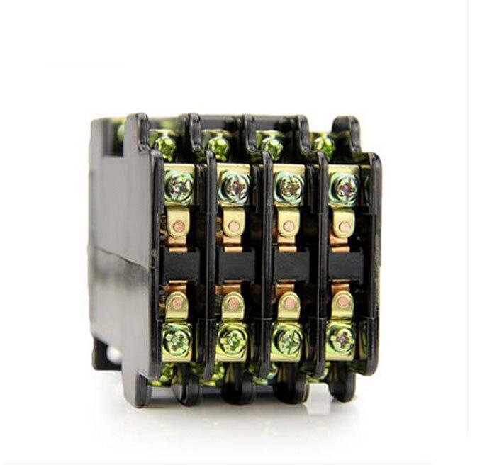 contact Intermediate relay:JZ7-44AC (36V  110V  127V  220V  380V/JZ7-62AC (36V  110V  127V  220V  380V)/JZ7-80AC( 220V   380V)<br><br>Aliexpress