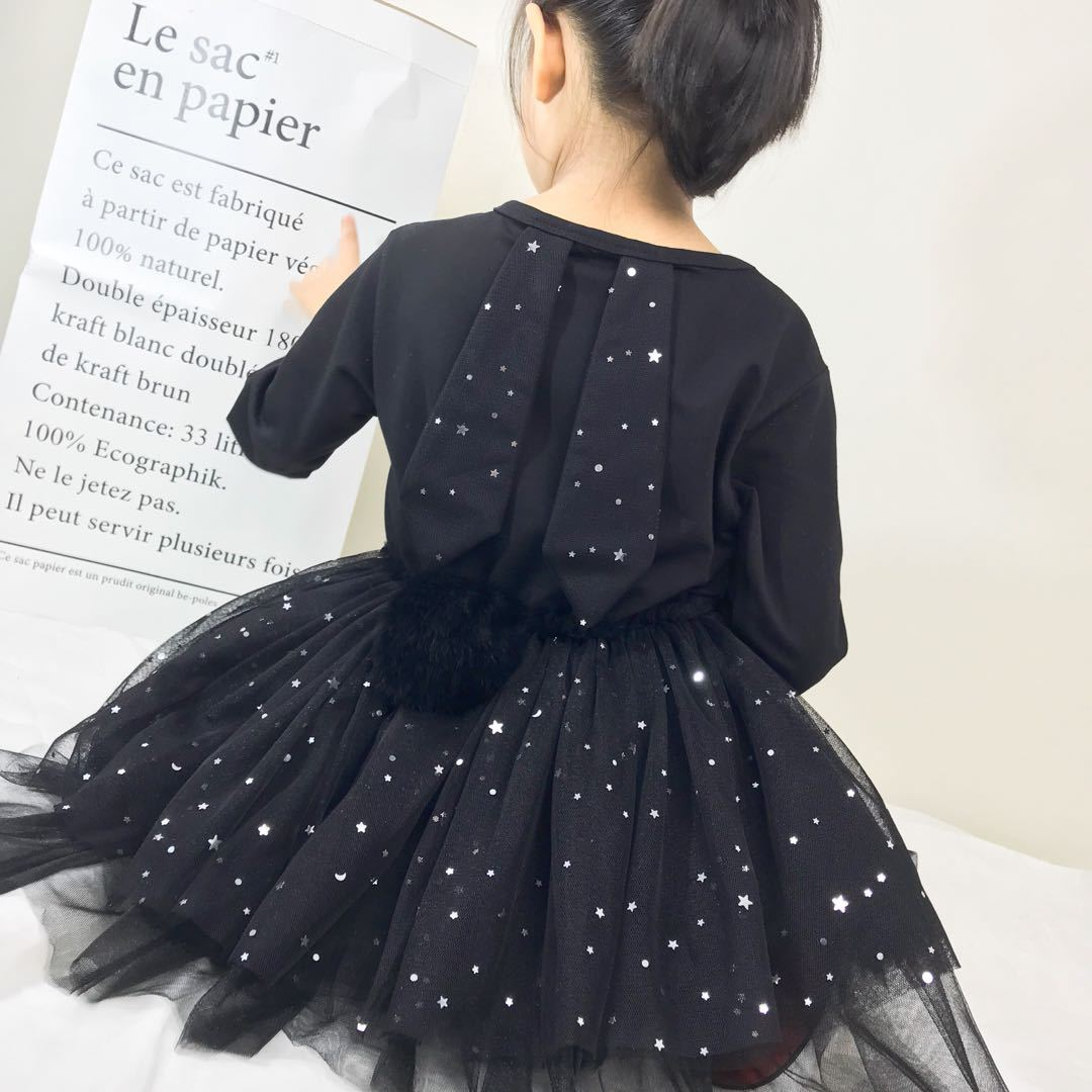 Detail Feedback Questions About Vyu 2018 Baby Girls Dress 2018
