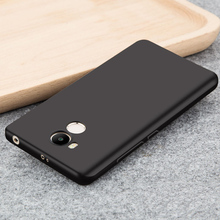 Soft TPU Case Xiaomi Redmi 4 pro prime Frosted Silicon Slim Protective Back Cover Full Phone Shell Xiaomi redmi 4pro 32g